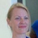 Viviane Unt – Estonia